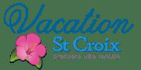 Vacation-St-Croix-Logo-noweb