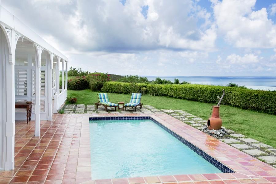 vacation_stx_caribbean_pearl_03
