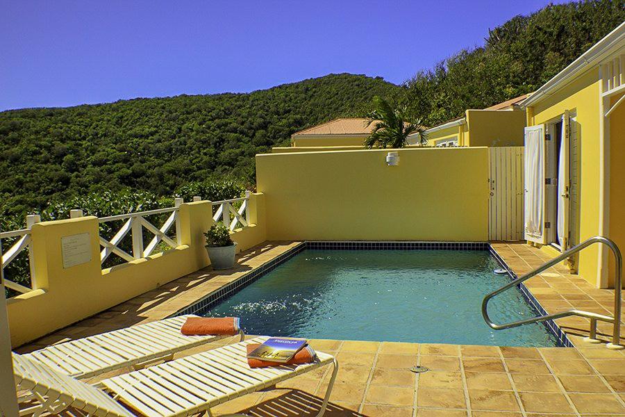 Villa-Madeleine-Pool-2
