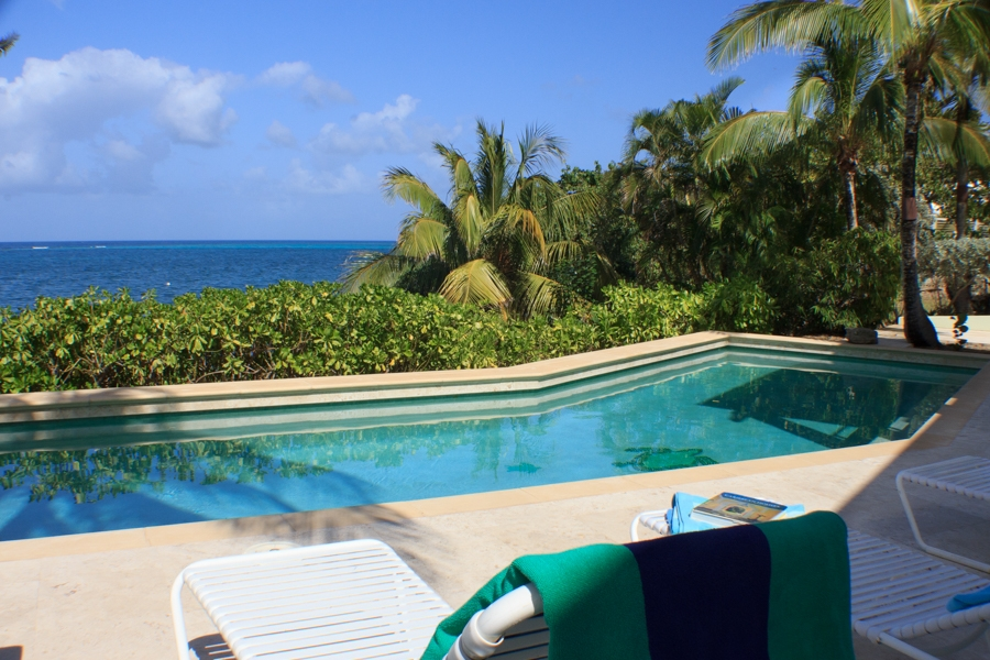 Whispering_Winds_St_Croix_Villa-17