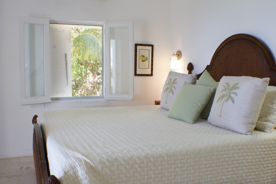 Whispering_Winds_St_Croix_Villa-21