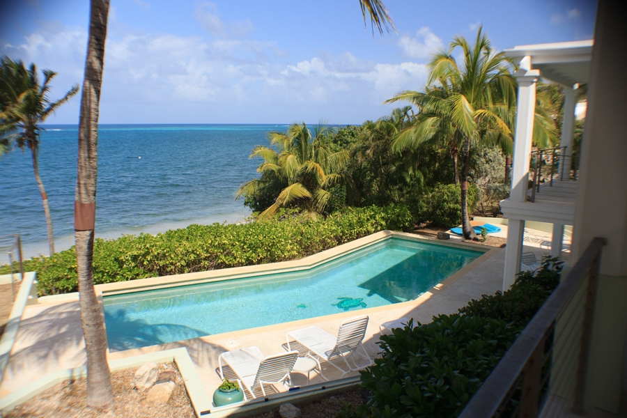 Whispering_Winds_St_Croix_Villa-3
