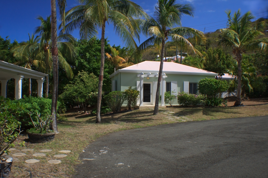 Whispering_Winds_St_Croix_Villa-49