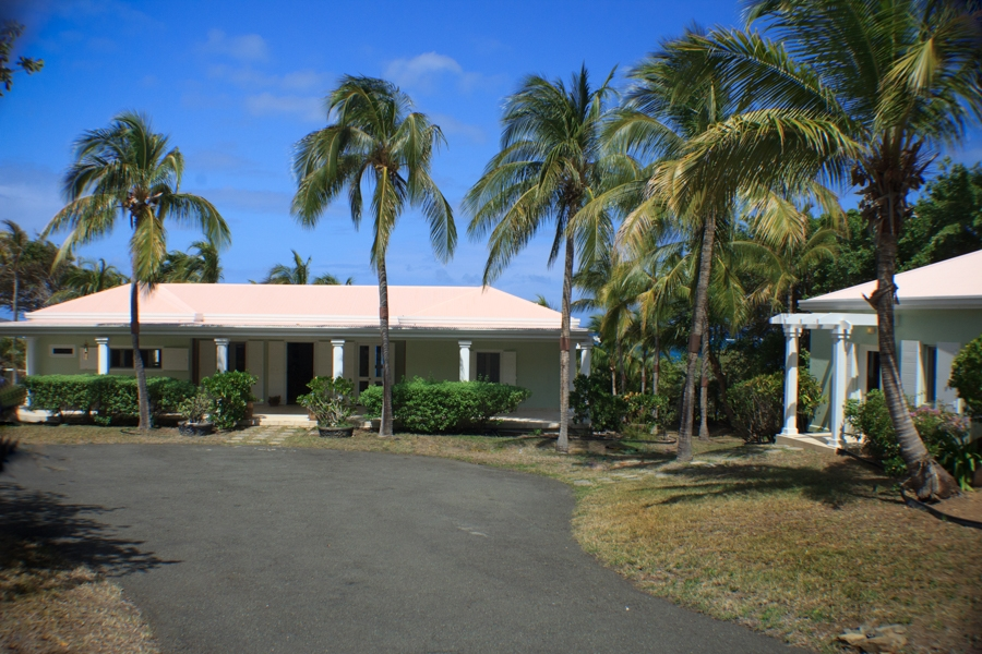 Whispering_Winds_St_Croix_Villa-50
