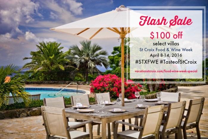 Clairmont Flash Sale Apr16-1