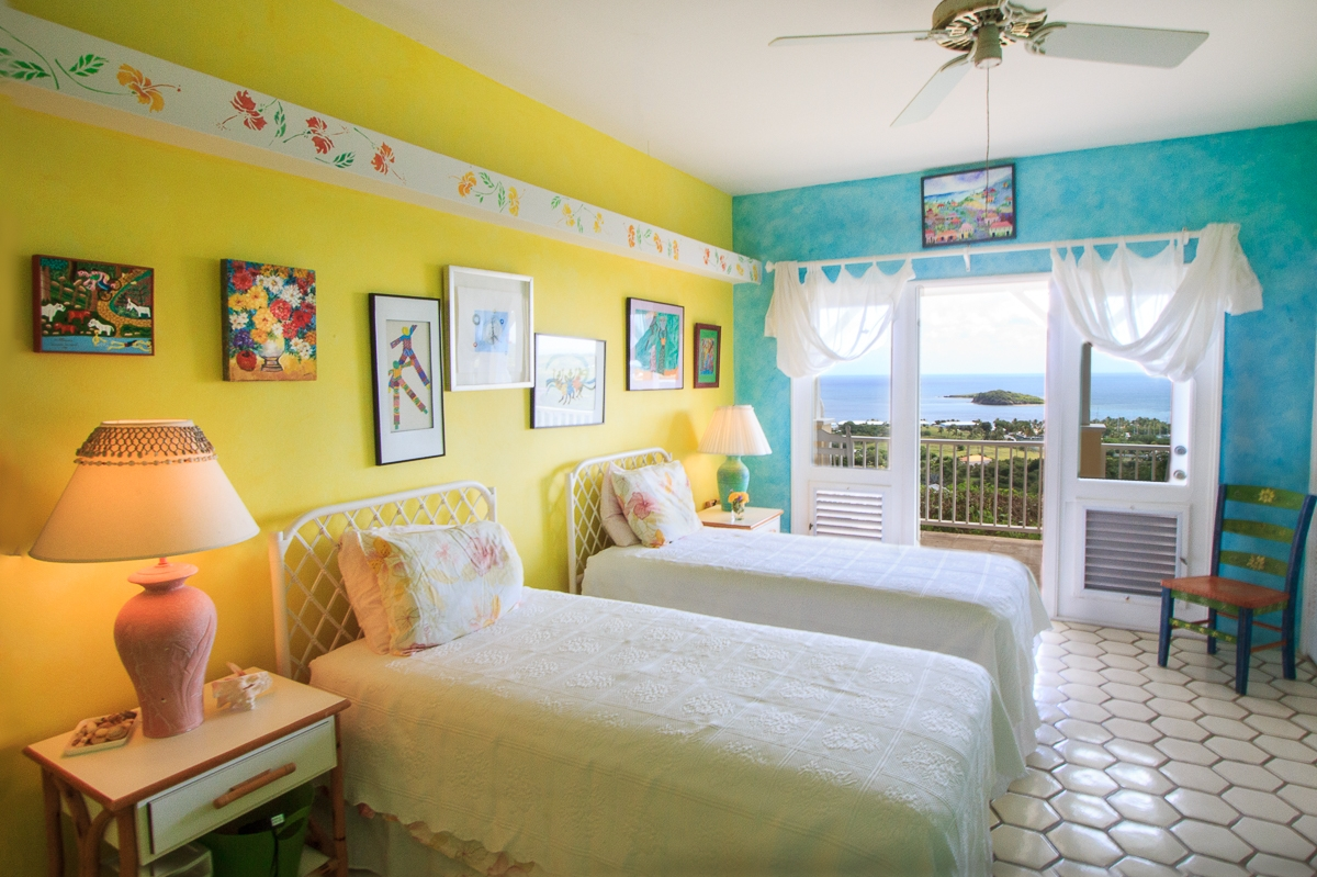 Crucian-Cottage-17