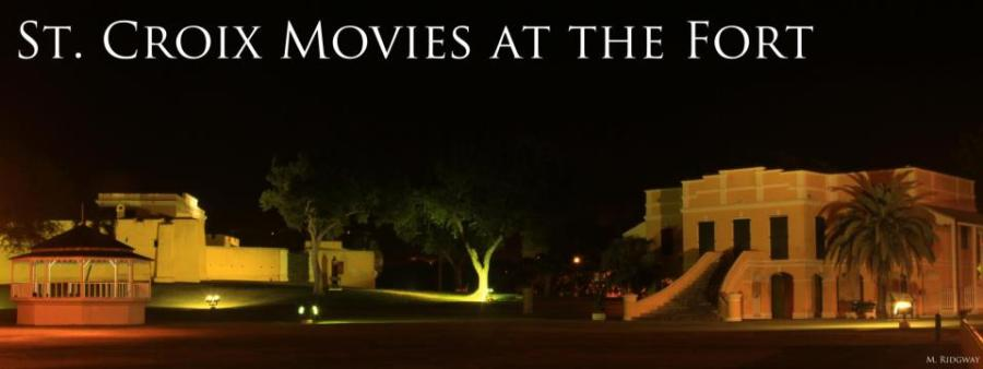 st-croix-movies-at-the-fort
