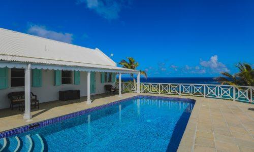 morningstar pool