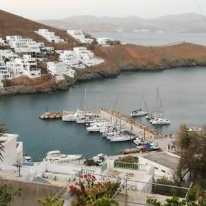 sailing charter greece skippered sailing charter greece cyclades islands greece sailing in greece santorini mykonos paros naxos