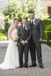 wedding_tiffanyandriley_188