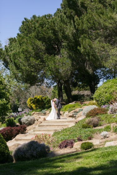 wedding_tiffanyandriley_211