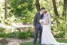 wedding_tiffanyandriley_224