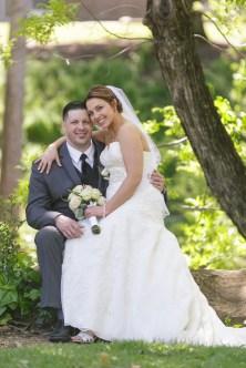 wedding_tiffanyandriley_242