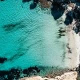 Jakie miejsce na Majorce wybrać? Najlepsze regiony na wakacje na Majorce.