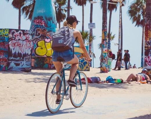 Turystyka rowerowa na Majorce