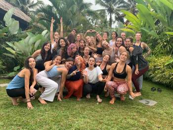 zuna yoga ubud bali yoga teacher training retreat 200hr ytt