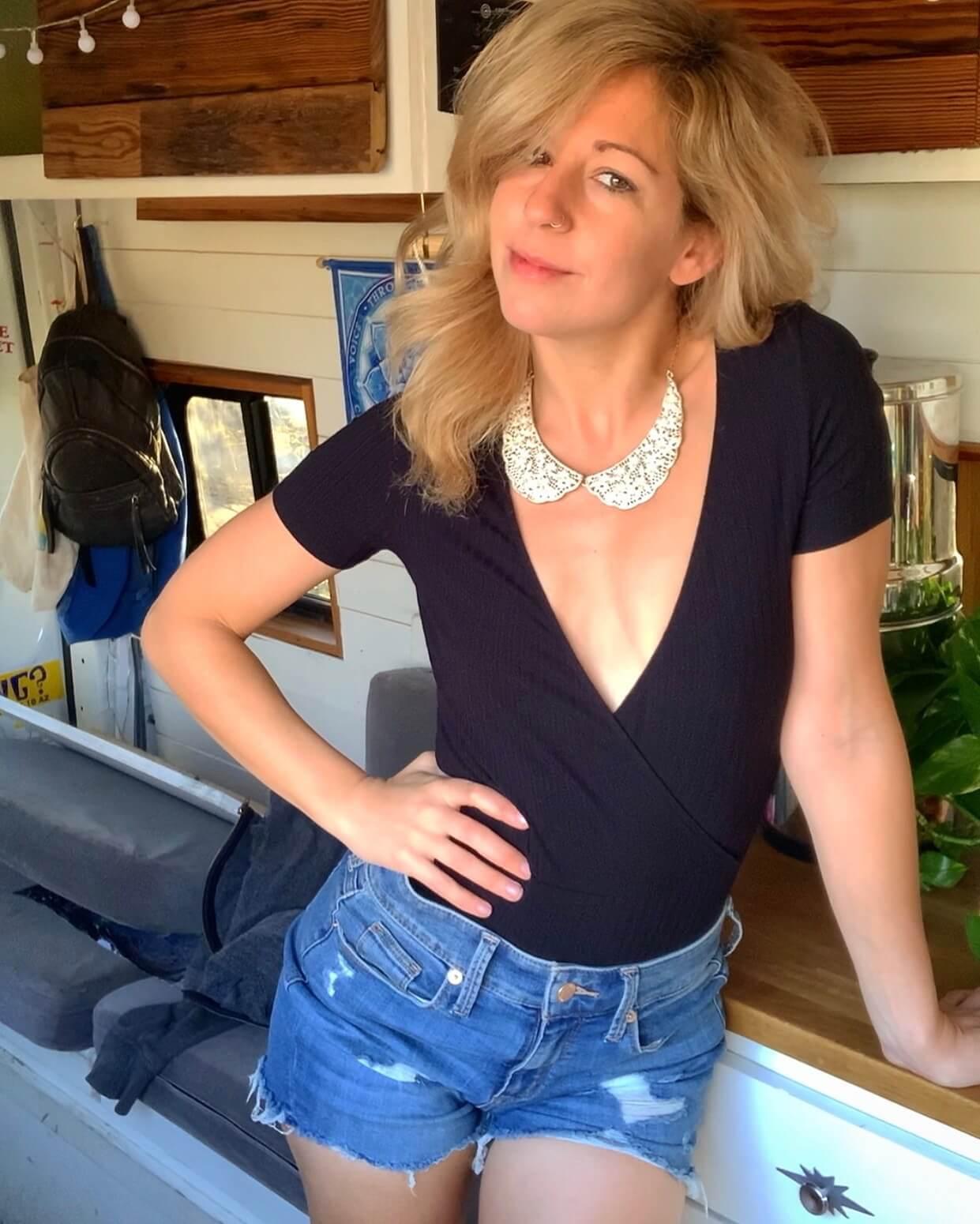 breast explant surgery fake boobs are toxic lisa jacobs vacay vans