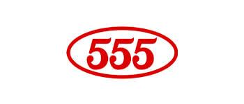 Repuestos 555