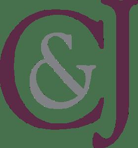 Christensen & Jensen Salt Lake Law Firm