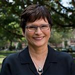 Beth D' Amico