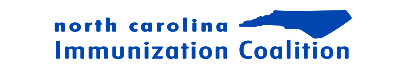 North Carolina Immunization Coalition