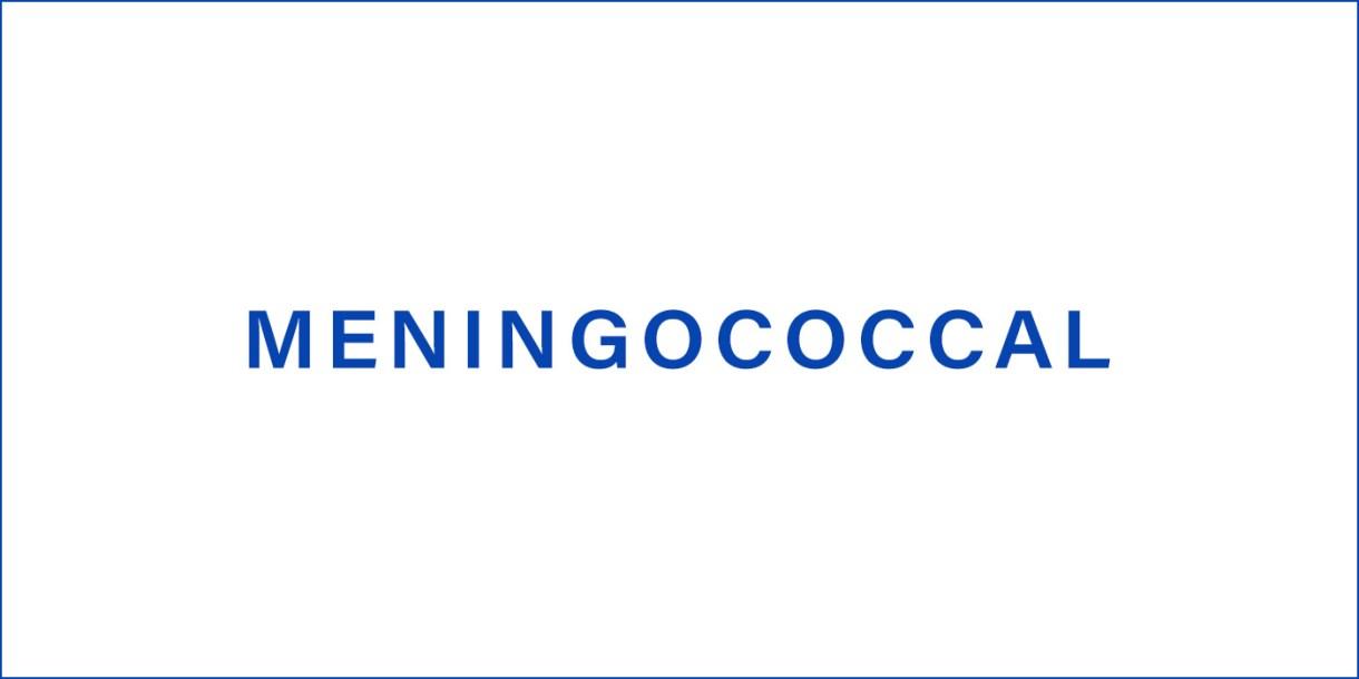 Meningococcal