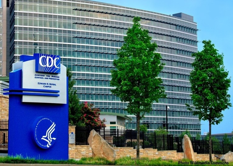 Dr. Brownstein: CDC's Dr. Thompson Needs to be Subpoenaed ...