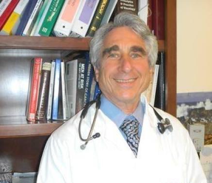 dr.-robert-rowen