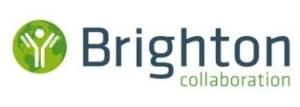 Brighton-Collaboration-300x107