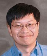 Dr-.-Robert-Chen-Chief-Vaccine-Safety-CDD-150x180