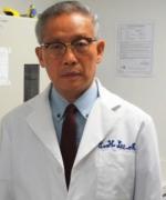 Dr.-Sin-Hang-Lee_HPV_DNA-150x180