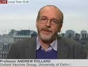 Prof.-Andrew-Pollard-Oxford-300x229