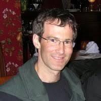 Robert-Pless-MD-Chair-GACVS