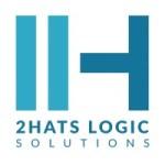 2Hats Logic Solutions