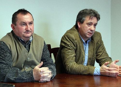 Tar György és Filó András-szerk2