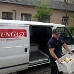 Hungast_tamogatas_vac