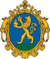 Pest megye címere