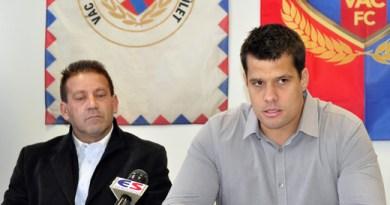 VVLSE: Bodonyi Béla lemondott, Pető Tibor az elnök
