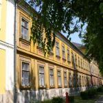 Piarista_Gimnazium