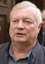 Ferjáncz Attila