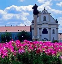 főtér virágokkal-szerk