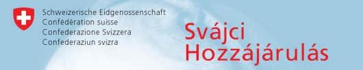 Swiss Contribution_magyar