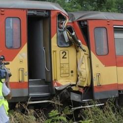 Vonatbaleset-Nogradban(650x433)