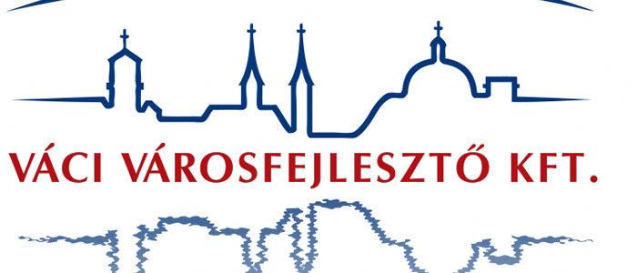 vaci-varosfejleszto-kft-logoja-700