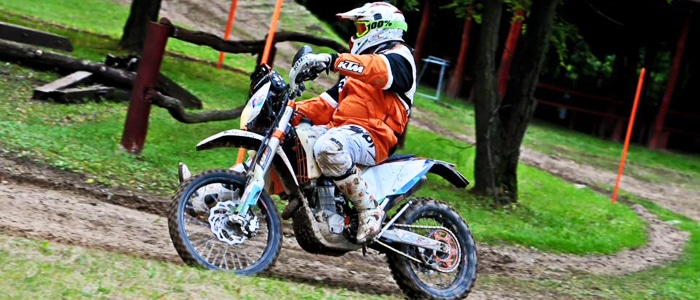laller-a-hungaroring-off-road-centrumban-700