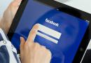 Koronavírus: új funkciók jönnek a Facebookra