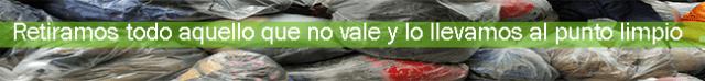 vaciado-banner2
