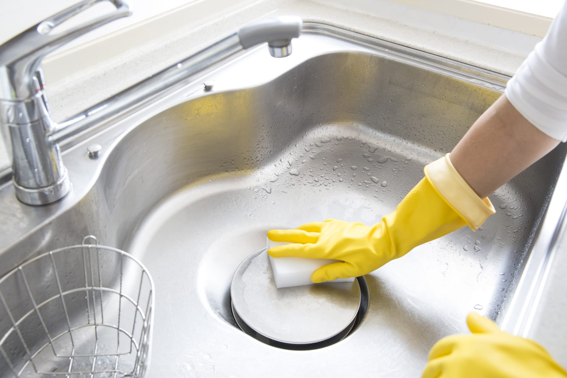 kitchen cleaning services kingston brass faucet in and around york by va