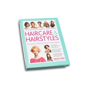 Haircare & Hairstyles