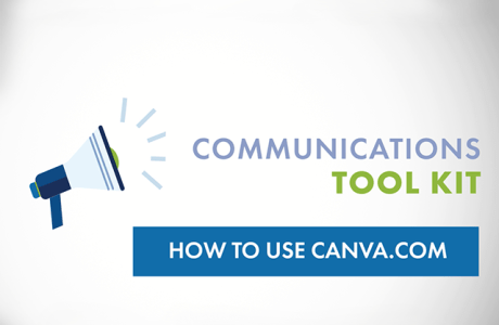 How to Use Canva.com